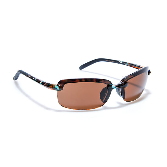 Gidgee Eyeware Sunglasses Enduro