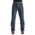 Cinch Green Label Original Fit Relaxed Mens Jean