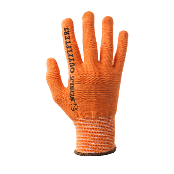 Noble Outfitters True Flex Roping Glove 12pk