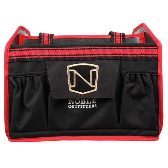 Noble Outfitters Equin Essential Tote Bag