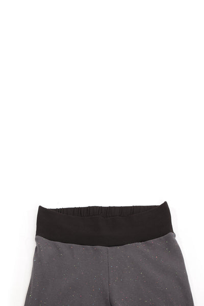 The Marni Jogger - Grey
