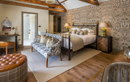 news/two-cornish-beds-chosen-for-hotel-redesign