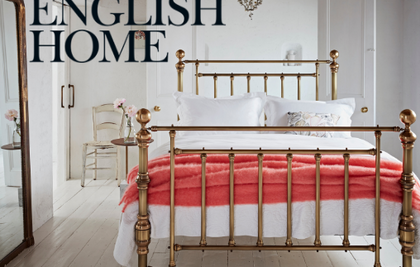 news/featured-in-the-english-home-aug-2020