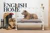 Featured In: The English Home, Nov 2020