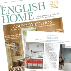 Featured In The Press Products | The Cornish Bed Company