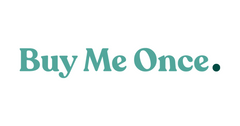 Buy Me Once. Selling Products That Are Built To Last | Recycle Week 2020