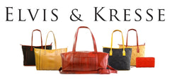 Sustainable and Ethical Luxury Accessories | Recycle Week 2020