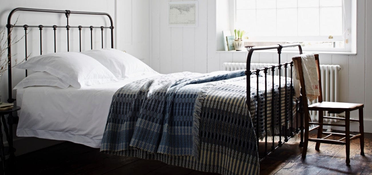 Cornish Bed Company