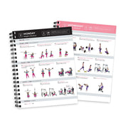 Fitness & Tone Bundle.