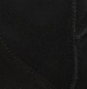 Black Ugg Boot Colour Swatch