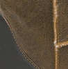 Bomber Chestnut Ugg Boot Colour Swatch