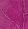Bright Rose Ugg Boot Colour Swatch