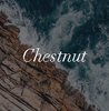 Chestnut Ugg Boot Colour Swatch Inspiration