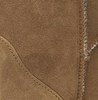 Chestnut Ugg Boot Colour Swatch