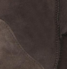 Chocolate Ugg Boot Colour Swatch