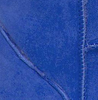 Electric Blue Ugg Boot Colour Swatch