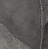 Grey Ugg Boot Colour Swatch