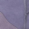 Lilac Ugg Boot Colour Swatch