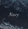 Navy Blue Ugg Boot Colour Swatch Inspiration