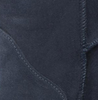 Navy Blue Ugg Boot Colour Swatch