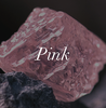 Pink Ugg Boot Colour Swatch Inspiration