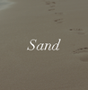 Sand Ugg Boot Colour Swatch Inspiration