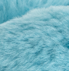Turquoise Ugg boot Collection Inner