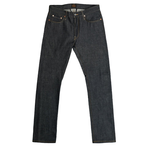 riesige Auswahl an Super Rabatt 2019 original Men's Denim by Civilianaire