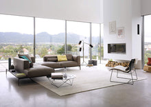 Load image into Gallery viewer, Jaan Living Sofa