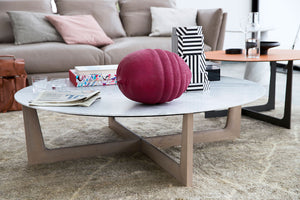 Ilary Side Table
