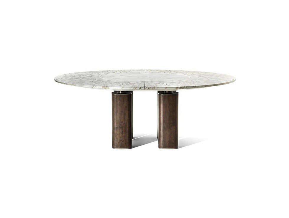 Jane Table
