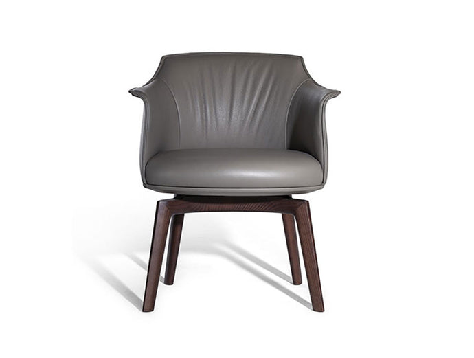Archibald Dining Chair
