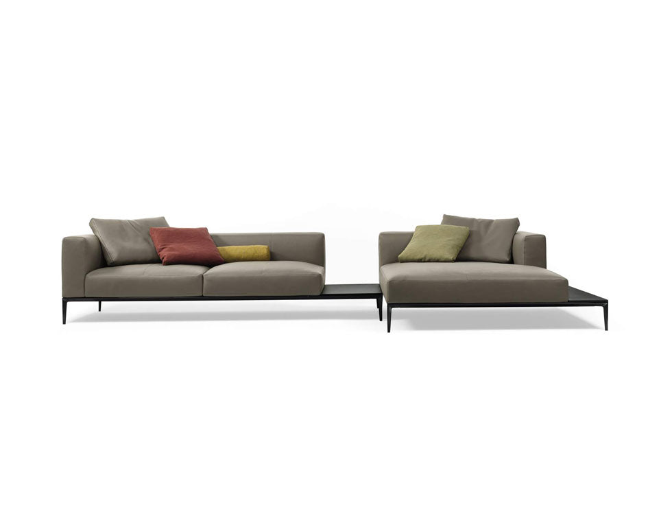 Jaan Living Sofa