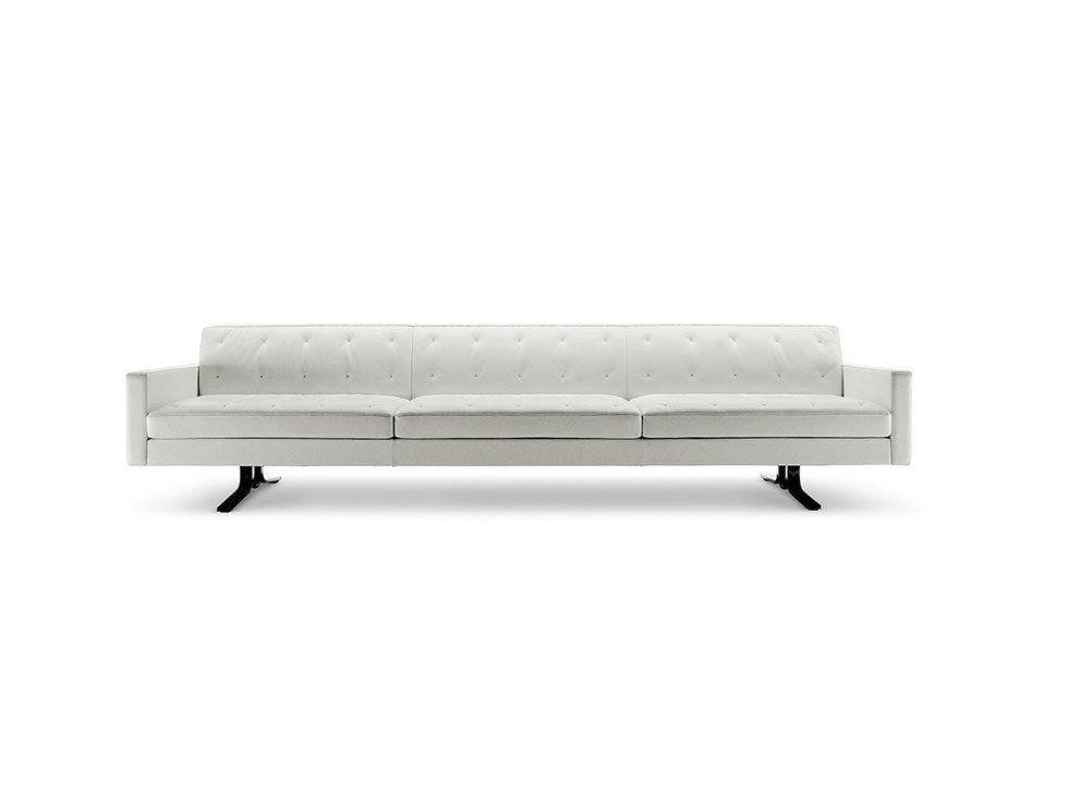 Kennedee Sofa
