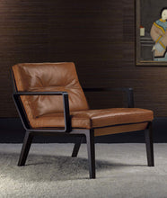 Load image into Gallery viewer, Andoo Lounge Armchair