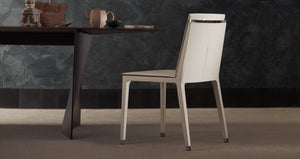 Fitzgerald Dining Chair