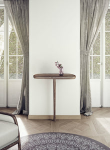 Consola Console Table