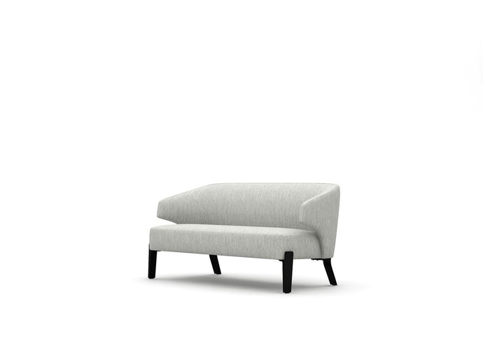 Embrace- Loveseat