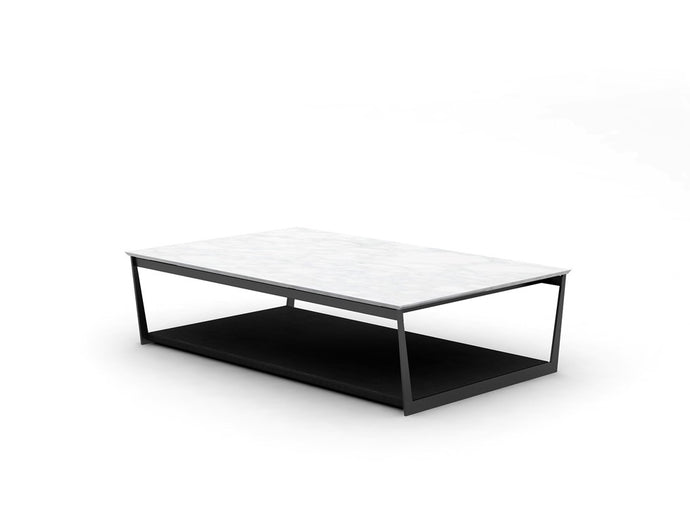 Element - Coffee Table