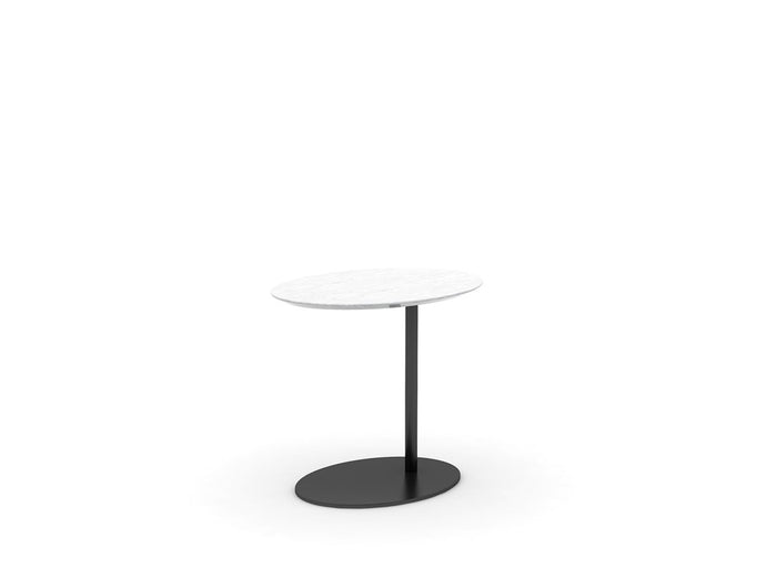 Pebble - Side Table