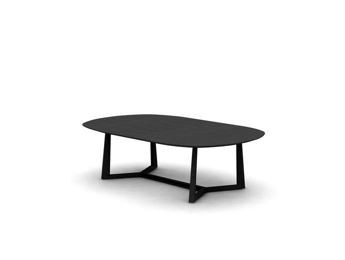 Teri - Coffee Table