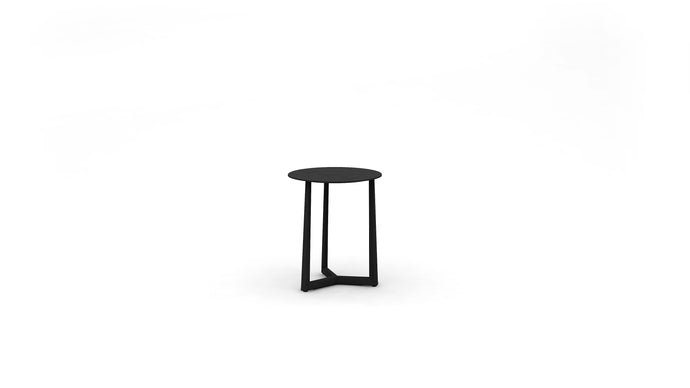 TERI - Side Table