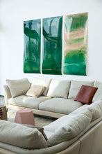 Load image into Gallery viewer, Bretagne Sofa