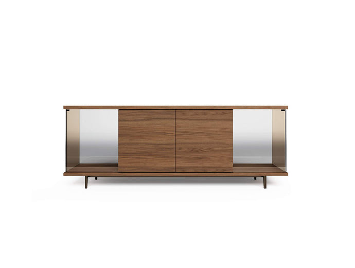 The Farns Sideboard