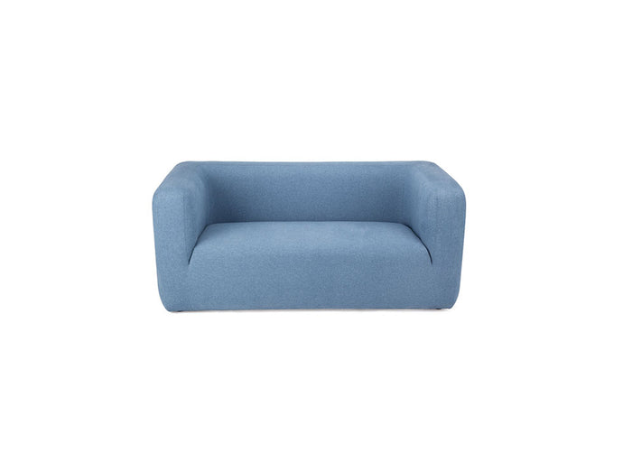 Incheon Sofa