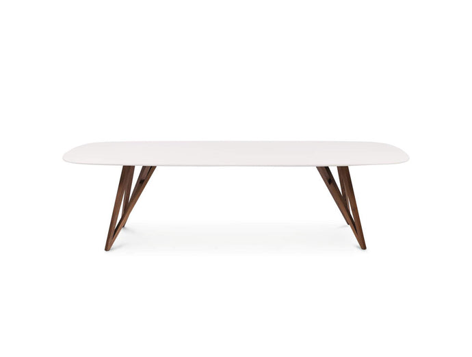 Seito Dining Table