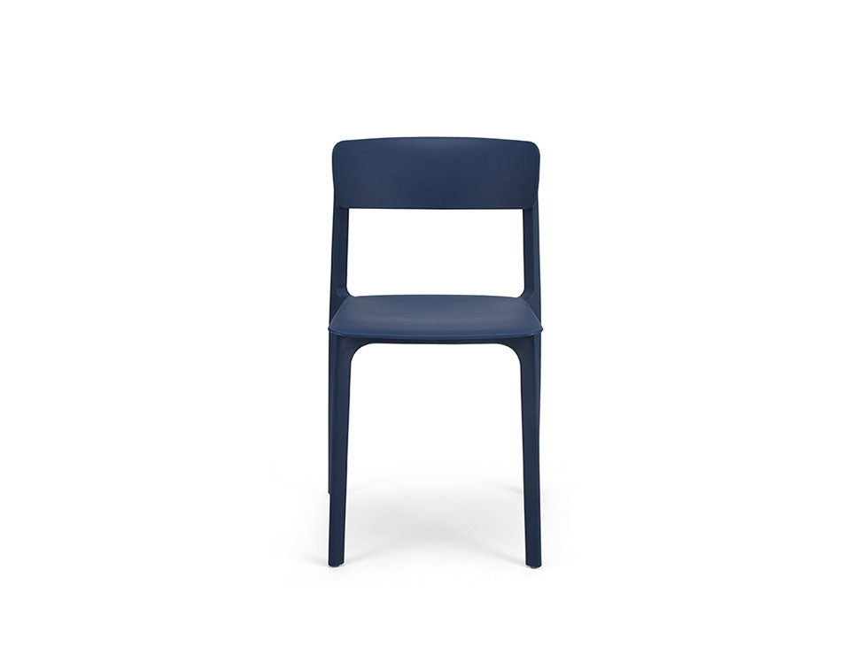 Winton Chair