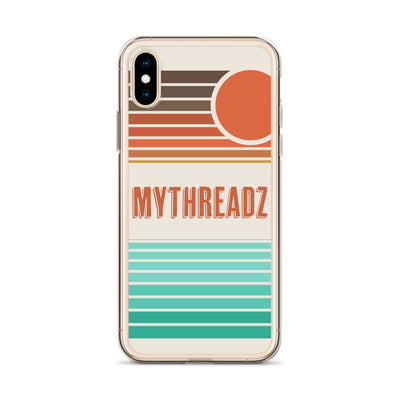 SAMPLE 14: iPhone Case