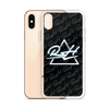 ROMANS SIGNATURE CASE!