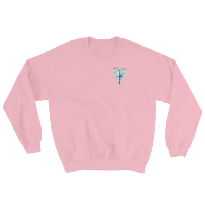BAILEY DEDRICK SIGNATURE SWEATER